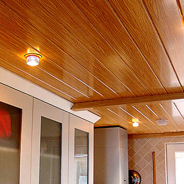 Ezzy Wood Ceiling Wall Panels Vinyl Flooring Synthetic Grass